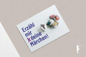 Monikas Märchenwerkstatt